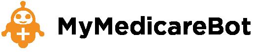 MyMedicareBot